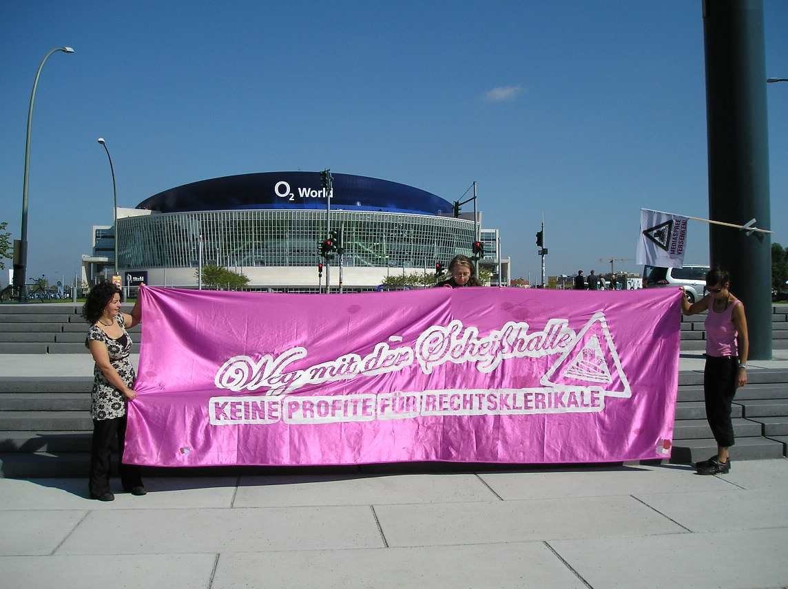 o2-world-keine-profite-fur-rechtsklerikale