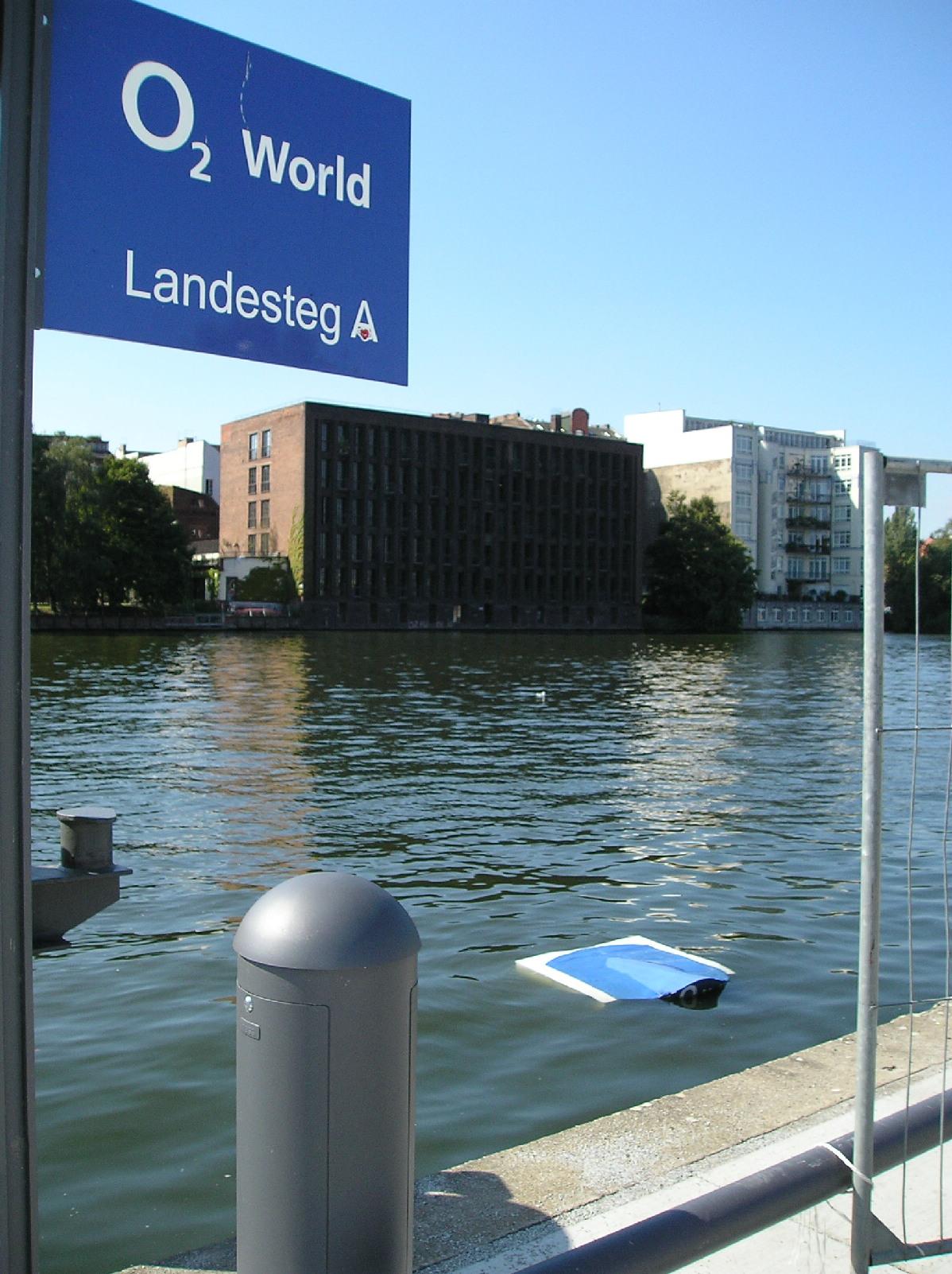 o2-world-landesteg