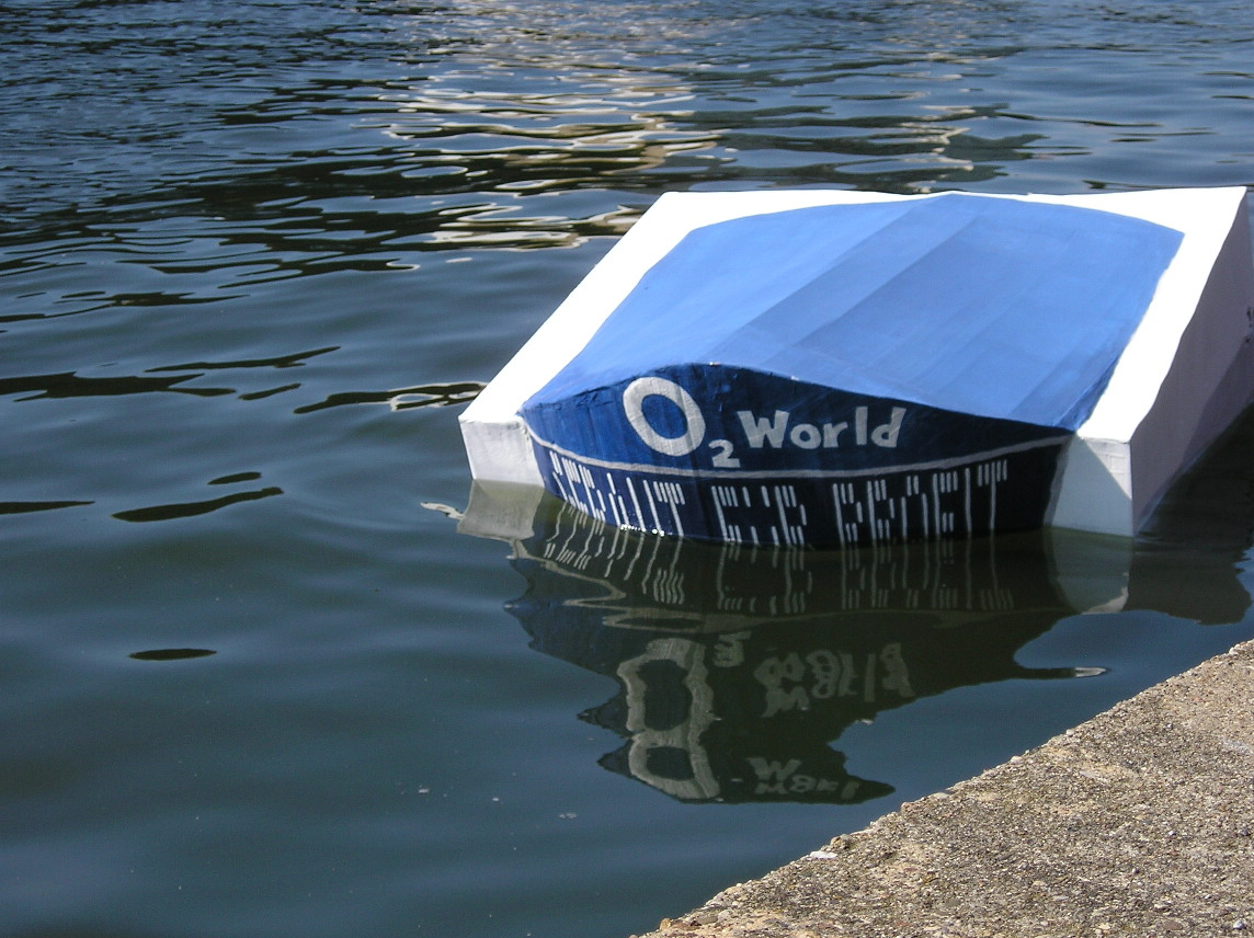 versenkte-o2-world