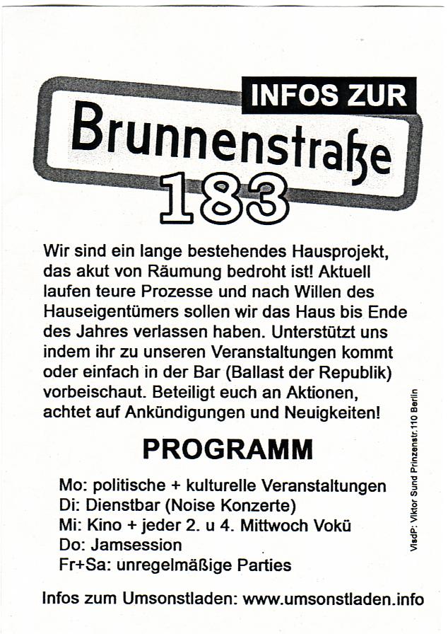 brunnenstrase-183