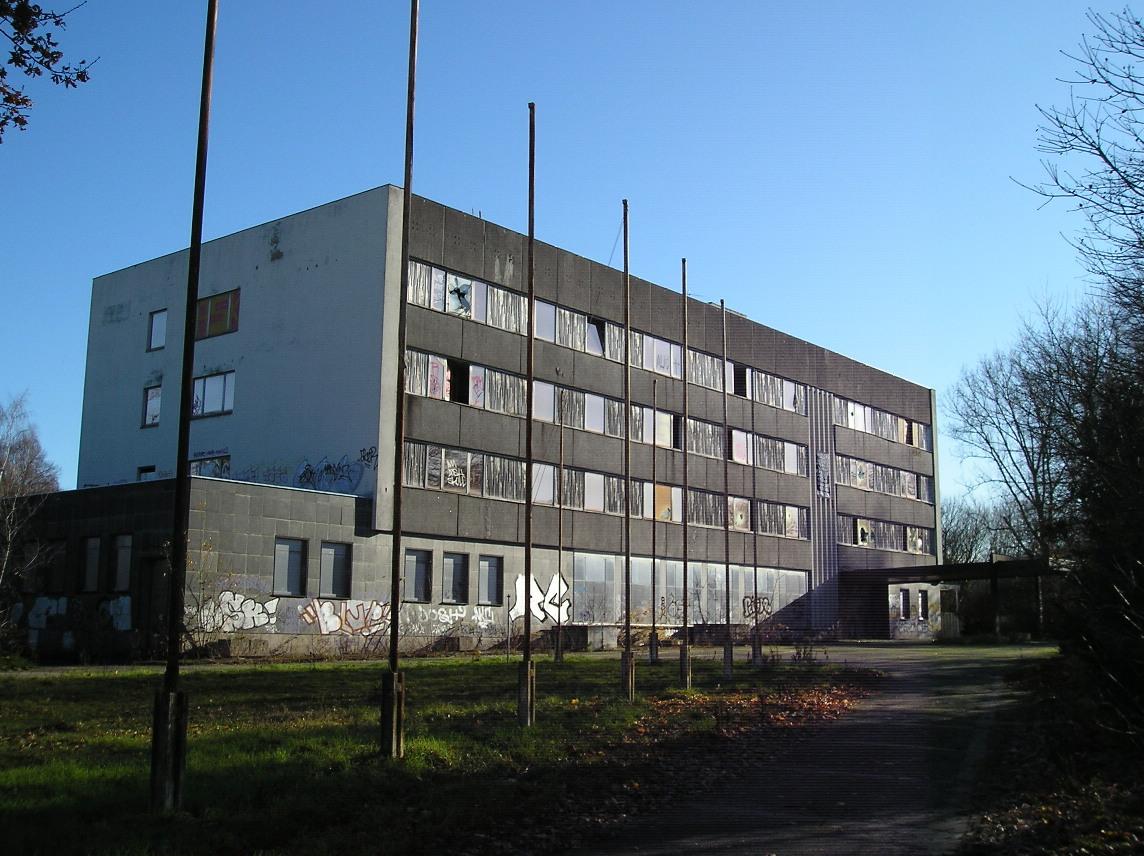 gastehaus-der-regierung-der-ddr