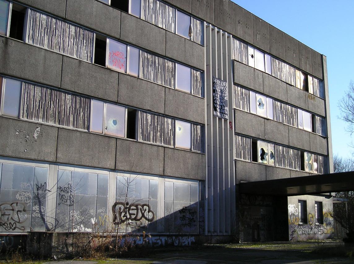 gastehaus1