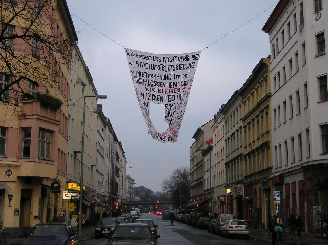 transparent-oranienstrase