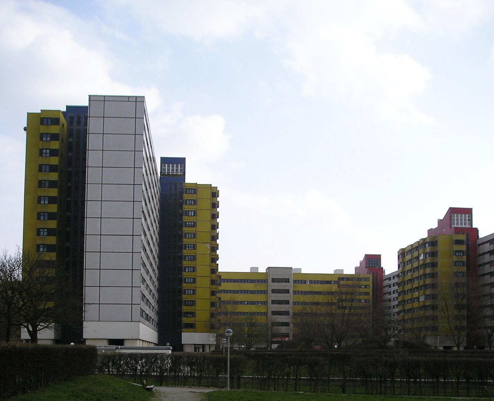 maerkisches-viertel1