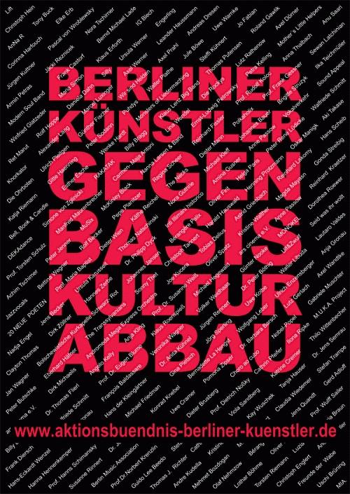 aktionsbuendnis-berliner-kuenstler